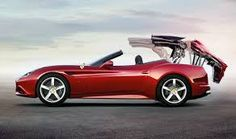 Filename: ferrari pc backgrounds hd free Resolution: File size: 523 kB Uploaded: Harold Grant Date: Pc Backgrounds Hd, Ferrari California T, F12 Berlinetta, Cool Wallpaper, Vehicles, Images, Wheels, Cars, Google Search