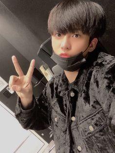 Jinjin Astro, Jung Woo Young, Jung Yunho, Fandom, Kim Hongjoong, Twitter Update, One Team, Debut Album, Kpop Boy
