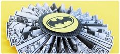 Festa tema Batman | Macetes de Mãe Spiderman, Lego Batman, Wonder Woman, Baby Shower, Superhero Party, 6 Year Anniversary, Batman Birthday, Party, Spider Man