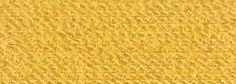 DMC Cebelia Crochet Thread Medium Yellow Size 10