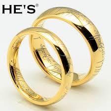 Plain Engagement Rings Names Inside 43 Tungsten Wedding Bands, Wedding Band Sets, Wedding Rings, Mending A Broken Heart, Online Psychic, Uncut Diamond, Love Spells