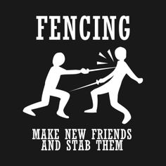 Image result for fencing shirts