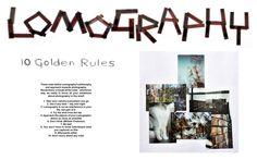 magazine+spread4.jpg (1600×1000)