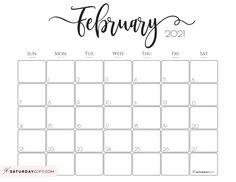 Kalender August, October Calendar, Free Calendar, Blank Calendar, Kids Calendar, 2021 Calendar, Monthly Calendars, Monthly Planner Printable, Printable Calendar Template
