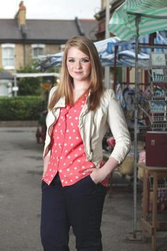 Abi (Abby) Branning played by Lorna Fitzgerald British Actresses, Actors & Actresses, Eastenders Cast, Opera Show, Hollyoaks, Soap Stars, Tv Soap, Kids Tv Shows, Watch Tv Shows