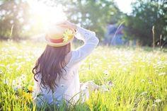 Pixabay - Mehr als Millionen Gratis-Fotos zum Herunterladen Best Lifestyle Blogs, Healthy Lifestyle, Lifestyle Articles, Lifestyle News, Mini Quiches, Cellulite, Law Of Attraction, Pretty Woman, Einstein