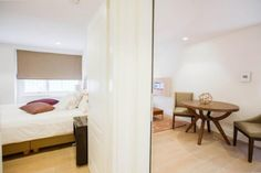 Superb, luxury and large One Bed Apartment with modern decor available now!!! Central London! | United Kingdom | Gumtree