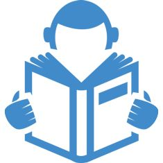 ... read on Pin... Easycbm Reading Fluency