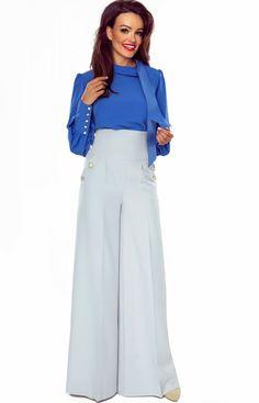 Farmer, Elegant, Pants, Products, Fashion, Classy, Trouser Pants, Moda, Fashion Styles
