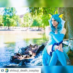 #Repost @shitsuji_death_cosplay with @repostapp  Fanime is so close to a…