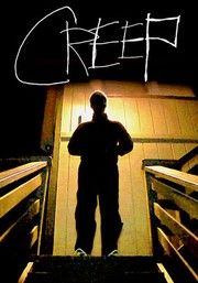 Rent Creep starring Mark Duplass and Patrick Brice on DVD and Blu-ray. Get unlimited DVD Movies & TV Shows delivered to your door with no late fees, ever. Netflix Dvd, Horror Movies On Netflix, Netflix Original Movies, Netflix Movies To Watch, Best Horror Movies, Netflix Streaming, Horror Films, Rent Movies, Top Movies