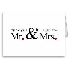 Wedding Thank You Cards Custom Thank You Cards, Wedding Thank You Cards, Wedding Gifts, Our Wedding, Dream Wedding, Wedding Things, Wedding Bells, Wedding Stuff, Thank You Notes