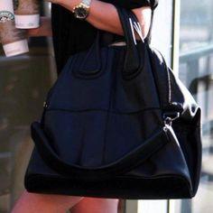 c28225ea29 28 Best handbags images in 2019   Chanel bags, Chanel handbags ...