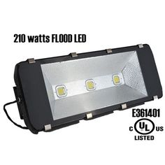 Outdoor Led Light Alluring Pinmajordepot On Outdoor Led Flood Lights  Led Flood Light Inspiration