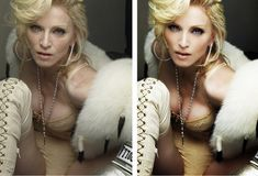 celebrities-before-and-after-photoshop-18