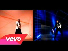 Music video by Usher featuring will.i.am performing OMG. (C) 2010 LaFace Records, a unit of Sony Music Entertainment