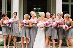gray dresses  and gray tuxes    Google Image Result for http://ashleygillett.com/wp-content/uploads/2012/05/12-gray-bridesmaids-dress.jpg