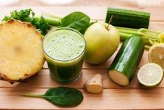 Detox Juices for Weigh Loss Lose Belly Organic Juice Cleanse, Juice Cleanse Recipes, Detox Juice Cleanse, Detox Juices, Detox Diet Drinks, Natural Detox Drinks, Different Fruits And Vegetables, Macro Nutrition, Apple Cider Vinegar Detox
