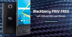 Etisalat's device-only iPhone plan; BlackBerry Priv with data - See more at: http://one1info.com/article-Etisalats-device-only-iPhone-plan;-BlackBerry-Priv-with-data-7739#sthash.aZ4V6Kf5.dpuf #Facebook #SocialMedia #FacebookLikes #autolike #Likes #FacebookMarketing #dubai #uae #rasalkhaimah #rak #tourism