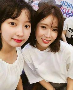 Drama Korea, Korean Drama, Kpop, Actresses, Actors, Celebrities, Beauty, Korean Dramas, Female Actresses