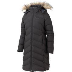 19 New Women Mackage Coats