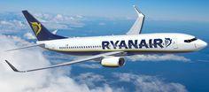 Il Viaggiatore Magazine - Aereomobile Ryanair