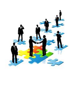 Digital Focus |Best SEO,SEM, SMM,PPC & Adwords