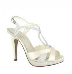 62 Best Wedding shoes! images  69dfbe0cd69