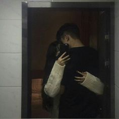 Asian Couple / In Love / Amour / Amore Couple In Love, Photo Couple, Gay Couple, Couple Posing, Cute Couple Pictures, Love Photos, Friend Pictures, Relationship Goals Pictures, Cute Relationships
