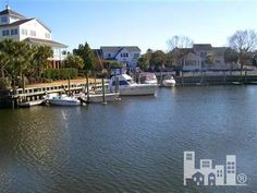 | Wilmington NC Real Estate, Wilmington NC Homes for Sale, Wrightsville Beach Homes