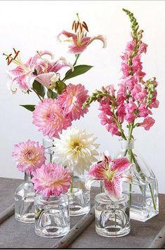 Floresemvidro