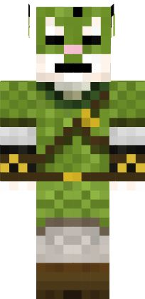 Minecraft Skins Enzoknol Google Zoeken YouTubers Pinterest - Skins para minecraft pe youtubers