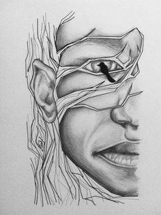 Book Illustration To Kill A Mockingbird 2012 Shelleyswain