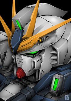 Gundam Head, Gundam Art, Dragon Tattoo Art, Gundam Wallpapers, Mecha Anime, Mechanical Design, Picture Search, Manga Pictures, Mobile Suit