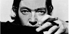 Una polémica biografía revela los secretos sexuales de Julio Cortázar ~ El Club de los Libros Perdidos  http://www.elclubdeloslibrosperdidos.org/2016/07/una-polemica-biografia-revela-los.html