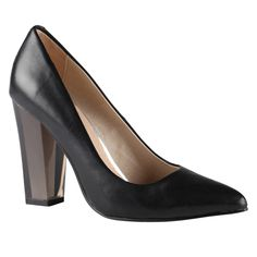 DARELBEIDA - women's high heels shoes for sale at ALDO Shoes.