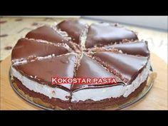 Hazır Yufkadan Kat Kat Çıtır Börek - YouTube