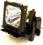Replacement projector / TV lamp SP-LAMP-016 / DT00601 forInfocus C450 / C460 / DP8500X / LP850 / LP860 ; Liesegang dv560 flex / dv880 / dv880 flex ; Proxima DP-8500X ; Toshiba TLP-X4500 / TLP-X4500U ; Viewsonic PJ1172 ; / CP-HX6300 ; Hitachi CP-HX6500 / CP-SX1350 / CP-SX1350W / CP-X1230 / CP-X1230W / CP-X1250 / CP-X1250J / CP-X1250W / CP-X1350 ; Dukane ImagePro 8940 / ImagePro 8942 / Im.... $81.00. Brand new DT00601 REPLACEMENT PROJECTOR / TV LAMP  Fit in following model...