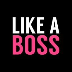 ImageFind images and videos about pink and boss on We Heart It - the app to get lost in what you love. Sass Quotes, Me Quotes, Boss Babe Motivation, Workout Motivation, Powerful Women Quotes, Boss Bitch Quotes, Marilyn Monroe Quotes, Black & White Quotes, Confident Woman