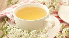 Schafgarbe - Kostbare Natur Achillea Millefolium, Kraut, Wild Flowers, Tea Cups, Herbs, Tableware, Ethnic Recipes, Food, Ayurveda