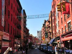 little italy nyc images | Little Italy, New York City Travel Guide - Gogobot