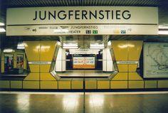 21 besten hamburg bilder auf pinterest deutschland hafen und hamburg