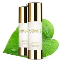 Mirage Imperial Serum Review – Counter The Signs Of Aging Using Mirage Imperial Serum
