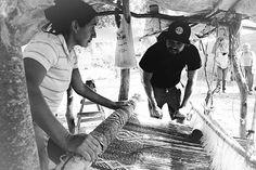 Handmade Rugs South America www.pampa.com.au