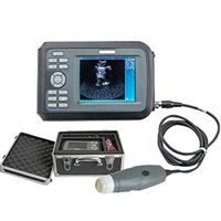 CARESHINE Veterinary WristScan Ultrasound Scanner Ticket Resale, Pregnant Dog, Pc Game, Social Media Site, Ultrasound, Cook, Drink, Places, Shopping