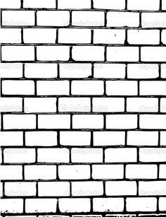 sick bricks coloring pages - photo#48