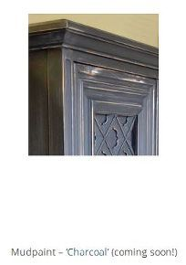 great black paint colors for furniture painting, chalk paint, painted furniture