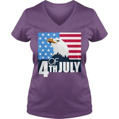 4th of July T Shirt Independence Day 2017 Shirt #gift #ideas #Popular #Everything #Videos #Shop #Animals #pets #Architecture #Art #Cars #motorcycles #Celebrities #DIY #crafts #Design #Education #Entertainment #Food #drink #Gardening #Geek #Hair #beauty #Health #fitness #History #Holidays #events #Home decor #Humor #Illustrations #posters #Kids #parenting #Men #Outdoors #Photography #Products #Quotes #Science #nature #Sports #Tattoos #Technology #Travel #Weddings #Women