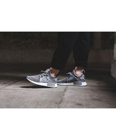 Adidas Nmd Xr1 Grey Shoes Sale Cheap Adidas Trainers 18edba82c