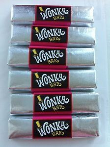 6 x WONKA BAR POPPING CHOCOLATE CANDY CHILDRENS PARTY BAG FILLERS confectionery http://www.amazon.co.uk/dp/B00BI3BPES/ref=cm_sw_r_pi_dp_5tuhub16XE47W